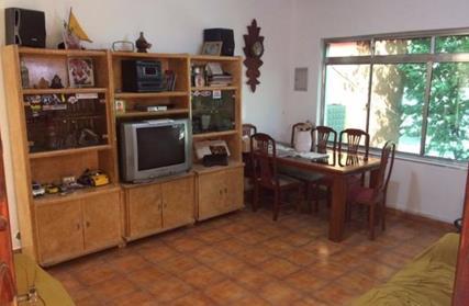 Sobrado / Casa para Venda, Ipiranga