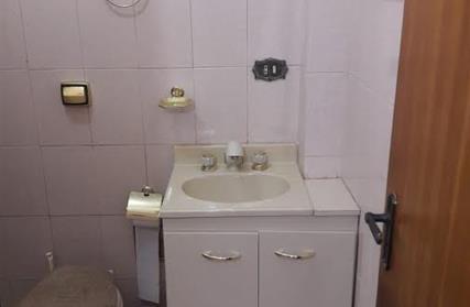 Apartamento para Alugar, Vila Congonhas