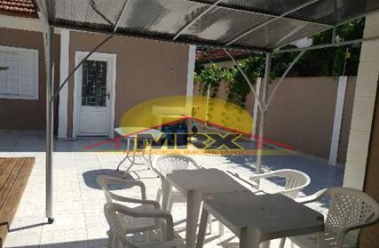 Casa Térrea para Alugar, Campo Belo (Zona Sul)