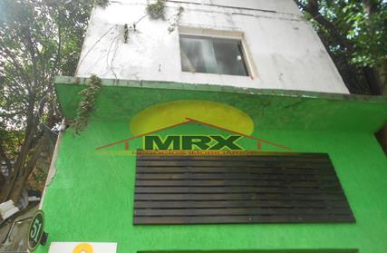 Terreno para Venda, Vila Firmiano Pinto