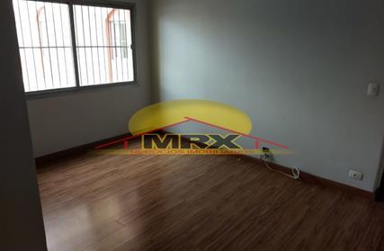 Apartamento para Alugar, Jabaquara