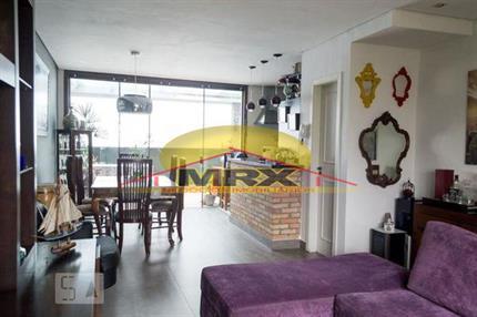 Condomínio Fechado para Alugar, Cambuci (Zona Sul)
