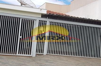 Casa Térrea para Alugar, Vila das Mercês