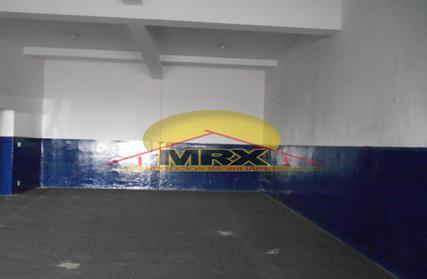 Sala Comercial para Alugar, Vila Moinho Velho