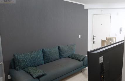 Apartamento para Venda, São João Clímaco
