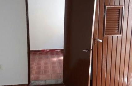 Condomínio Fechado para Venda, Vila Firmiano Pinto