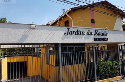 Condomínio Fechado para Venda, Vila Santo Estéfano
