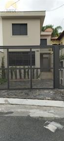 Sobrado para Venda, Vila Mariana