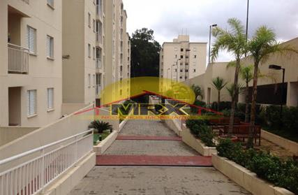 Apartamento para Venda, Jardim Clímax
