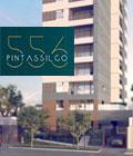 Imagem Pintassilgo 556