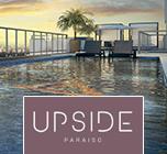 Imagem UpSide Paraíso