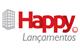 Imobiliária Happy Consultora