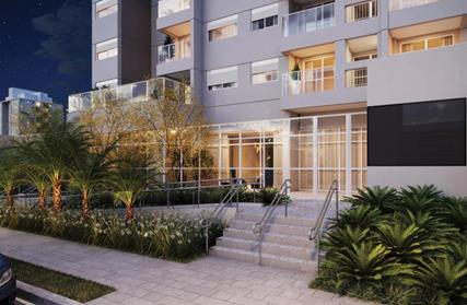 Apartamento para Venda, Chácara Santo Antônio (ZS)