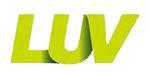 Lançamento LUV
