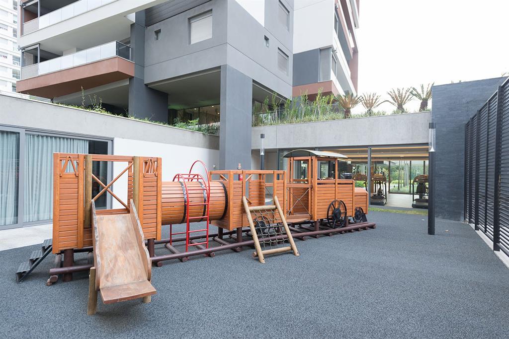 Lançamento Habitarte 2