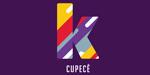 Lançamento K Cupecê