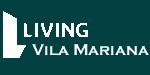 Lançamento Living Vila Mariana
