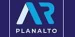 Lançamento AR Planalto