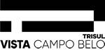 Lançamento Vista Campo Belo