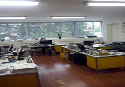 Sala Comercial para Venda, Brooklin Paulista