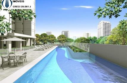 Apartamento para Venda, Paraíso (Zona Sul)