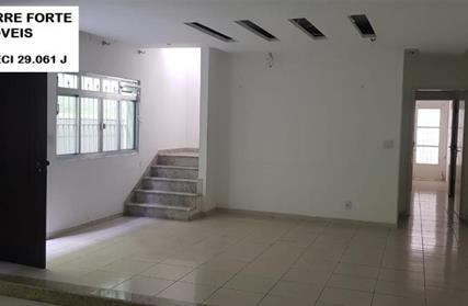 Casa Térrea para Venda, Sacomã