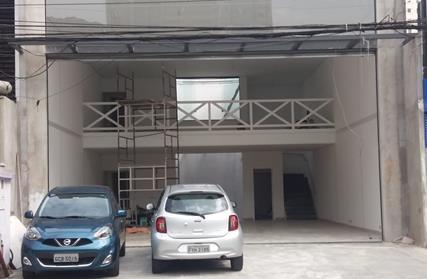 Galpão / Salão para Alugar, Moema