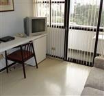 Imagem Caspana - O mundo dos flats