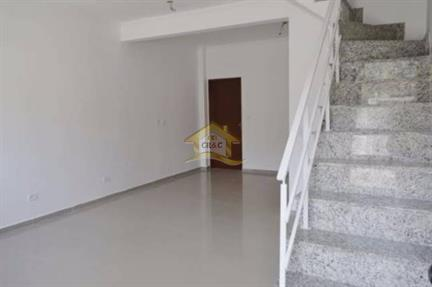 Condomínio Fechado para Venda, Cupecê