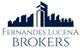 Imobiliária Fernandes Lucena Brokers