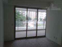 Apartamento - Itaim Bibi- 1.190.000,00