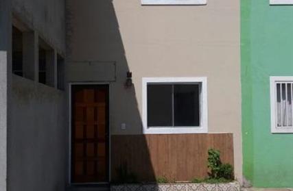 Condomínio Fechado para Venda, Americanópolis