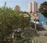 Imagem Camargo Cunha