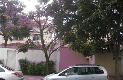 Casa Térrea para Venda, Jardim América