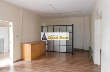 Casa Comercial para Alugar, Cambuci (Zona Sul)