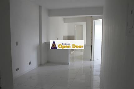Apartamento para Alugar, Vila do Encontro