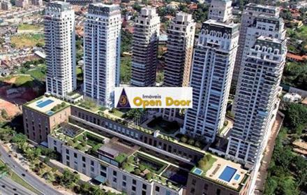 Apartamento para Venda, Jardim Panorama