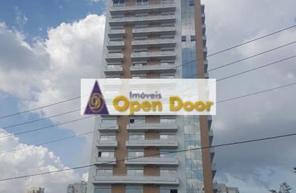Ponto Comercial para Venda, Vila Dom Pedro I