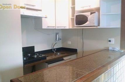 Apartamento para Alugar, Americanópolis