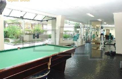 Apartamento para Alugar, Jardim da Saúde