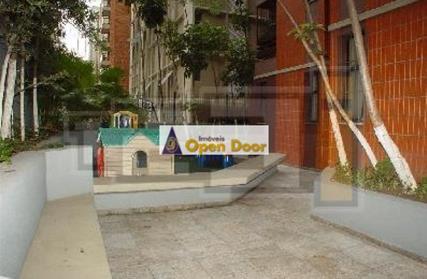 Cobertura para Alugar, Itaim Bibi