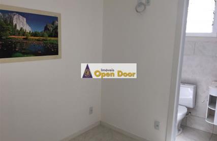 Condomínio Fechado para Alugar, Vila Deodoro
