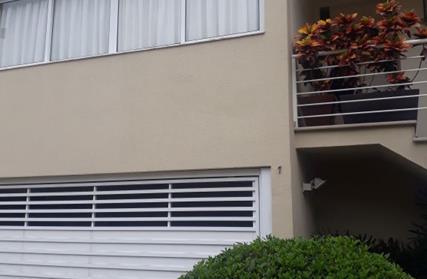 Condomínio Fechado para Venda, Jardim Vila Mariana