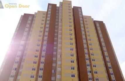 Apartamento para Alugar, Jardim Jabaquara