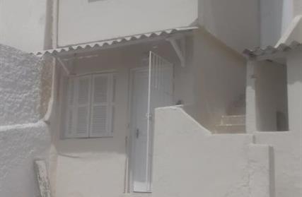 Casa Térrea para Alugar, Vila Monumento