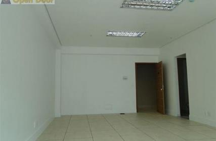 Sala Comercial para Alugar, Jardim Caboré