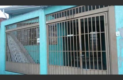 Condomínio Fechado para Venda, Vila Monte Alegre