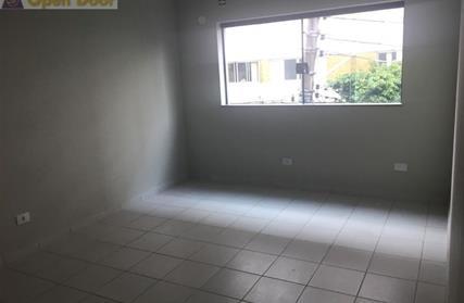 Sala Comercial para Alugar, Cambuci (Zona Sul)