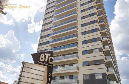 Sala Comercial para Venda, Vila Mariana