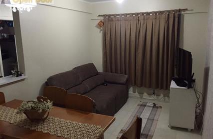 Apartamento para Venda, Aclimação